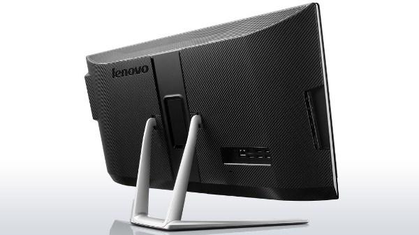 Lenovo B750
