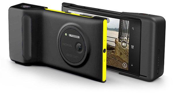 Microsoft Store ����� ����������� Nokia Lumia 1020 ��������, �������� ������������� ��������� � �������� ������ ����� �������
