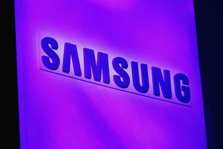 Строительство новой фабрики Samsung по тестированию и упаковке микросхем должно начаться в январе