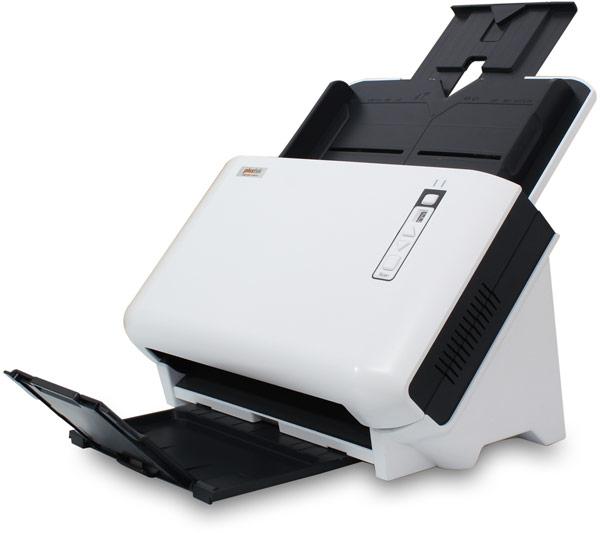 Цена Plustek SmartOffice SC8016U — $1899