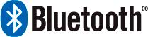 Bluetooth 4.0 распространяется с огромной скоростью