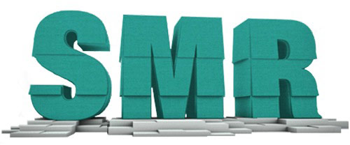 Seagate уже отгрузила более миллиона жестких дисков, в которых используется технология SMR (Shingled Magnetic Recording)