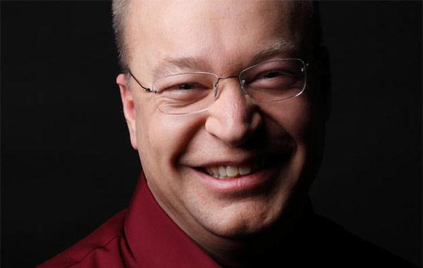 Стивен Элоп помог Microsoft купить мобильное подразделение Nokia