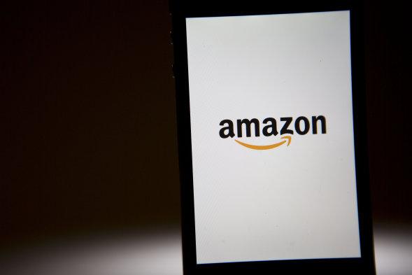 Продажи смартфонов Amazon начнутся в сентябре