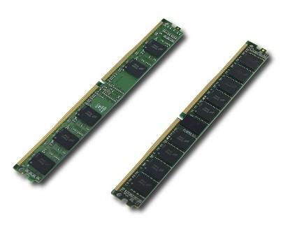 Virtium ��������� ������ ��������������� ������ DDR4