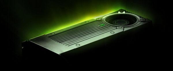 Если информация о задержке соответствует действительности, AMD тоже получает передышку