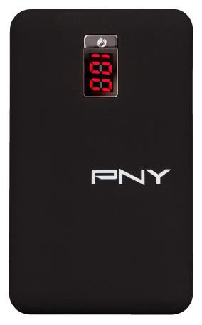 ������� PNY PowerPack CL51 � ������ ��� �������� �� ��������������� ��������� ���� 2 399 ������