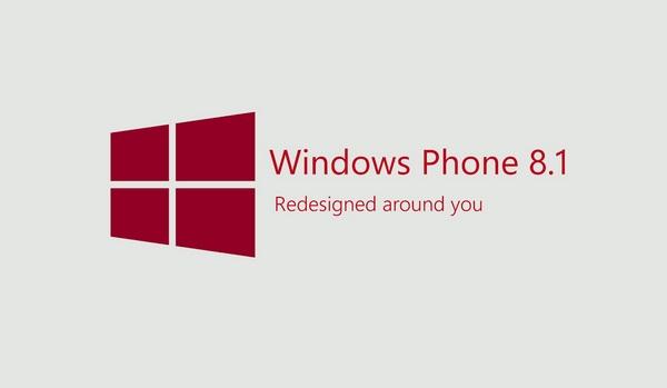 Microsoft Qualcomm