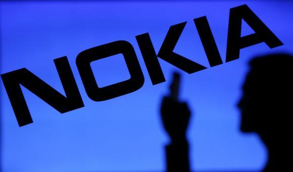 ����� �� ������� Nokia � ������ �� ���������� ������ �������� �������� 6600 �������