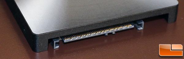 Asus HyperXpress