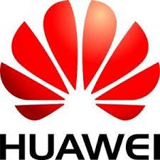 �� ����������� ����������� ����� �� ����� ���� Huawei Device � 2014 ���� �������� 300 ��� ��������