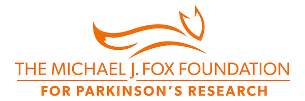 Intel и фонд The Michael J. Fox Foundation for Parkinson's Research