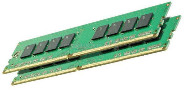 � ����� ��������� ���������� ������ ������� ������� ������ DDR4 Crucial