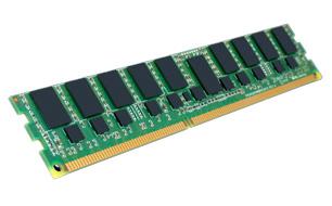 В модулях SMART Modular DDR4 NVDIMM используется технология SafeStor