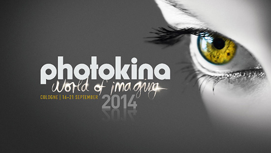 �� Photokina 2014 Nikon ����� ����������� ����� ������������� ���������� ����������