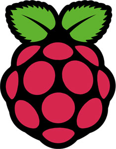 Raspberry Pi ��������� ��� ����� � �����