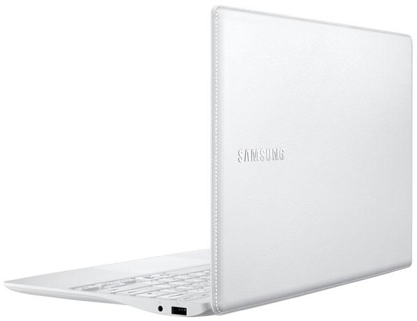 Samsung Ativ Book M