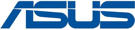 Asus еще не выпустила свое первое носимое устройство, но уже работает над следующим