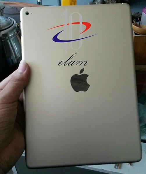 �� ������ �������� Apple iPad Air 2 ����� ����� � ����� �������� Apple