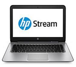 HP Stream 14