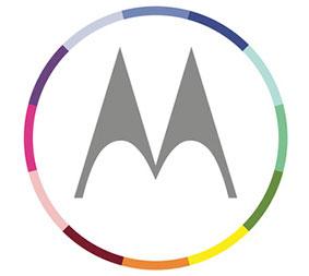 Motorola ������� ������ ����� ����������