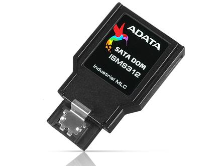 ADATA ISMS312