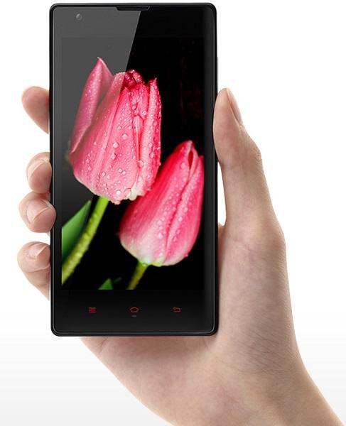 Xiaomi Redmi 1S 4G