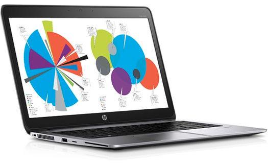 Толщина HP EliteBook 1020 и HP EliteBook 1020 Special Edition (SE) — 15,7 мм
