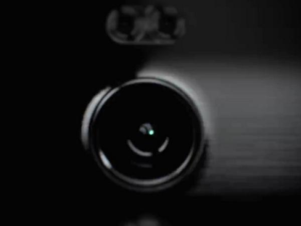 Asus ZenFone CES 2015