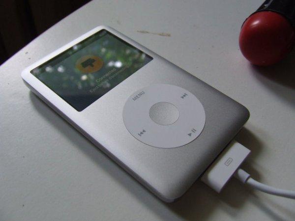 Apple признана невиновной