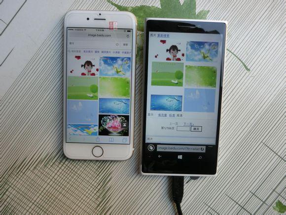 Microsoft RM-1052 Lumia 1030