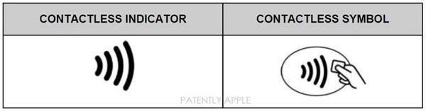 ���������� Disney World ������ ������� � ������� Apple Pay