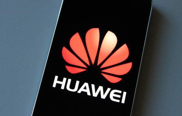 ����� ������ ��������� Huawei Glory 6 Plus ������� 16 �������