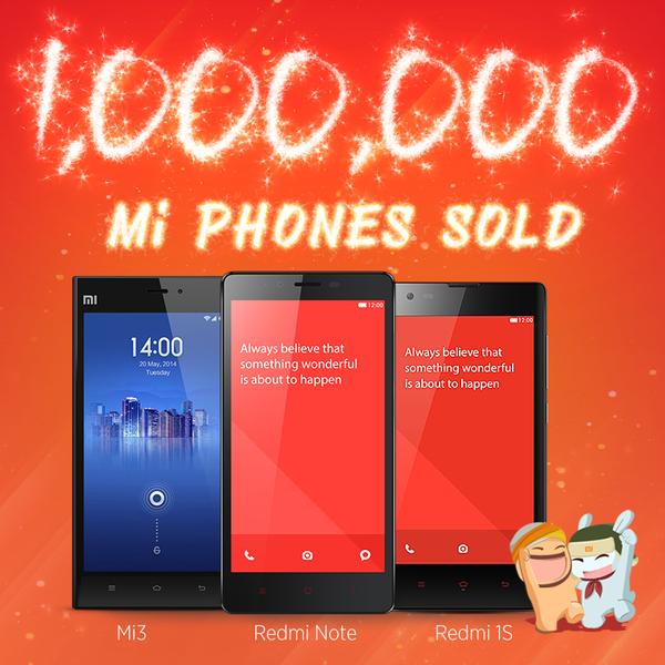 Xiaomi �����