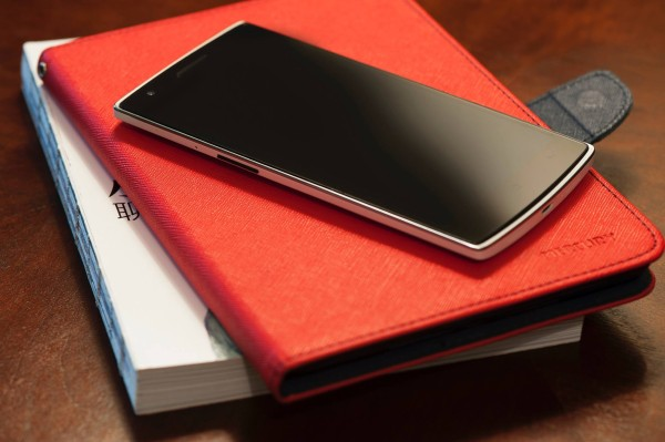 OnePlus One Micromax
