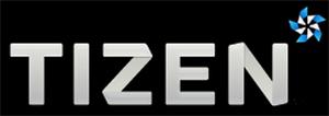 Samsung Z1 под управлением ОС Tizen будет стоить не дороже $90
