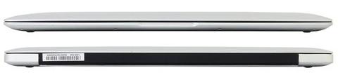 ��������� Xiaomi