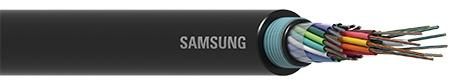 Samsung Corning