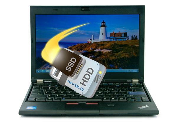 �������� SSD HDD