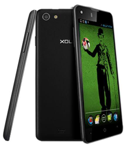 В конфигурацию смартфона Xolo Q900s Plus входит 1 ГБ оперативной памяти и 8 ГБ флэш-памяти