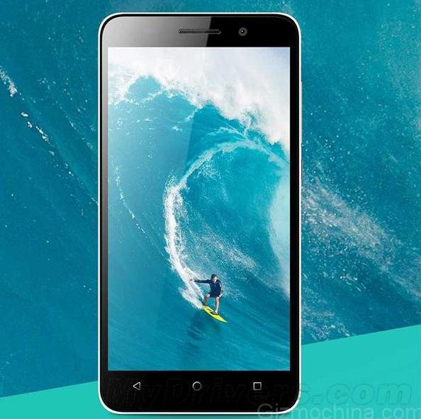 Huawei Honor Play 4X Kirin 620