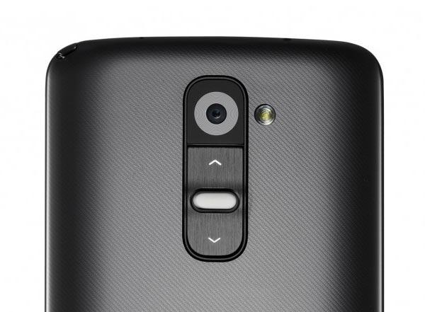 ����������� ������ LG G Pro 2 ����� ����� ���������� 2,1 ��