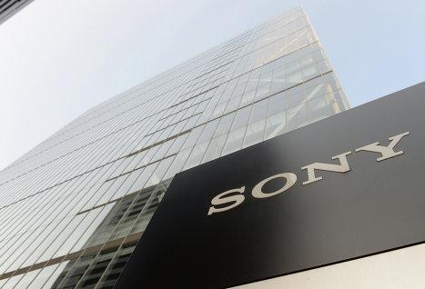 Sony закроет фирменные магазины в США