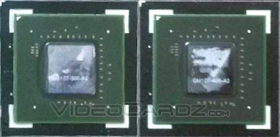 ����� 3D-���� Nvidia GeForce GTX 750 � GTX 750 Ti ��������� 18 �������