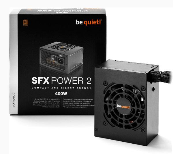 �������� �� TXF Power 2 ����� 300 ��