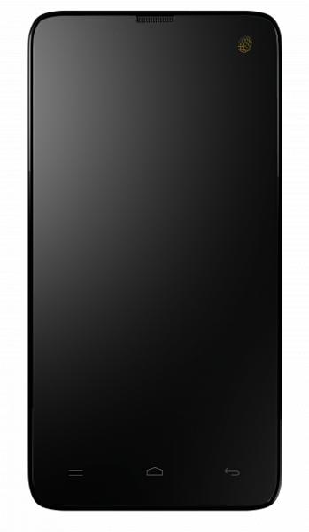 «Антишпионский» смартфон Blackphone стал доступен для предзаказа по цене 630 долл.