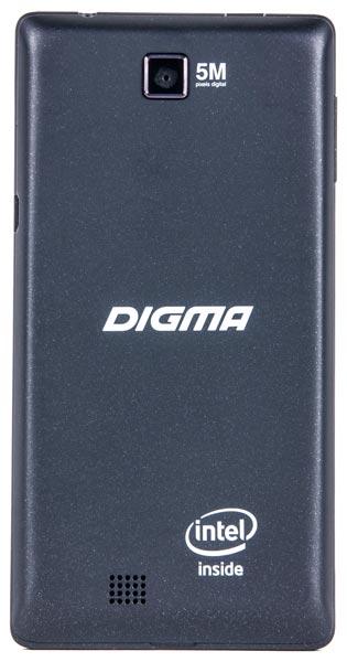 iXBT.com совместно с кибермаркетом Юлмарт объявляют розыгрыш смартфона Digma LINX 4.5