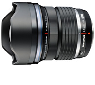 Объективы Olympus M.Zuiko Digital ED 7-14mm F2.8 Pro и M.Zuiko Digital ED 300mm F4 Pro предназначены для камер системы Micro Four Thirds