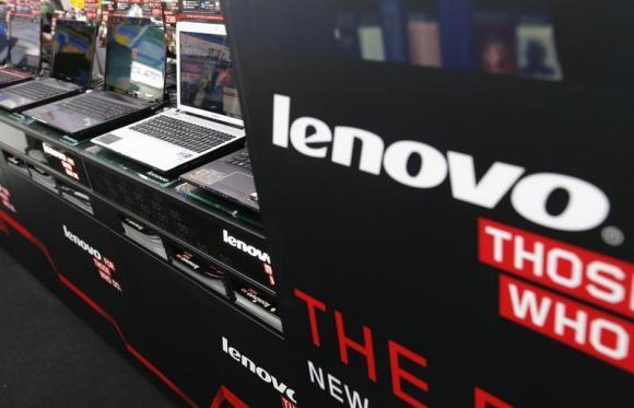 Sony и Lenovo ведут переговоры о создании совместного предприятия по выпуску ПК
