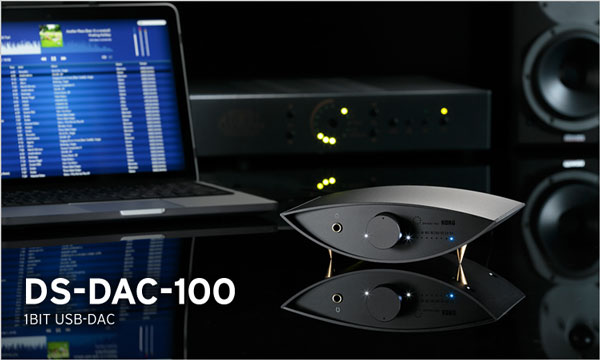 Korg DS-DAC-100 � DS-DAC-100m ������������ �������� ASIO, WDM (Direct Sound, WASAPI) � Core Audio